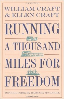 runningathousandmiles