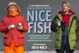 SHOW-PAGES_2015_NiceFish_13-1-670x420