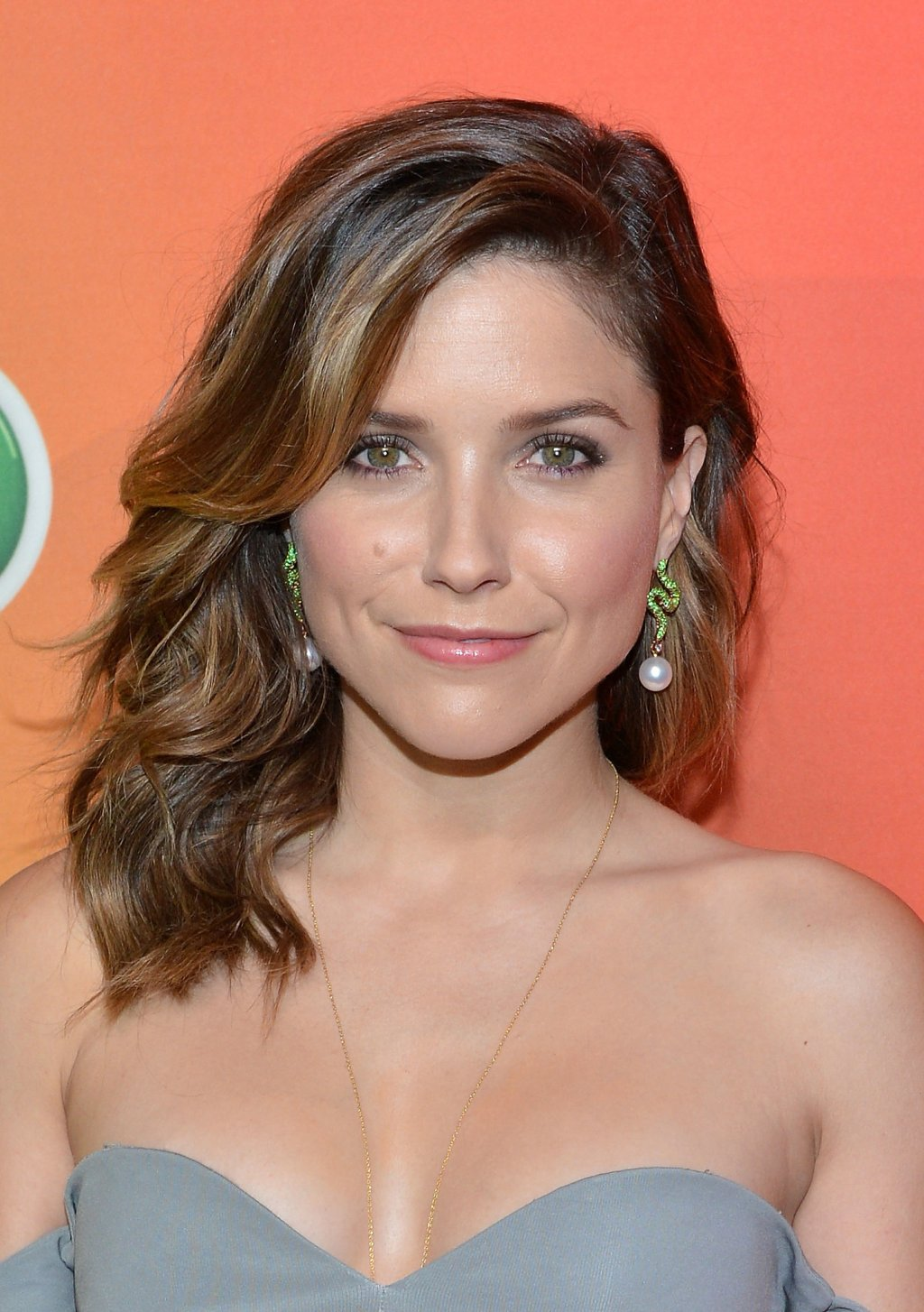 Chiccgo P.D.' Star Sophia Bush Signs With CAA - Deadline