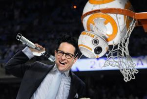 Star Wars Movie Profit 2015
