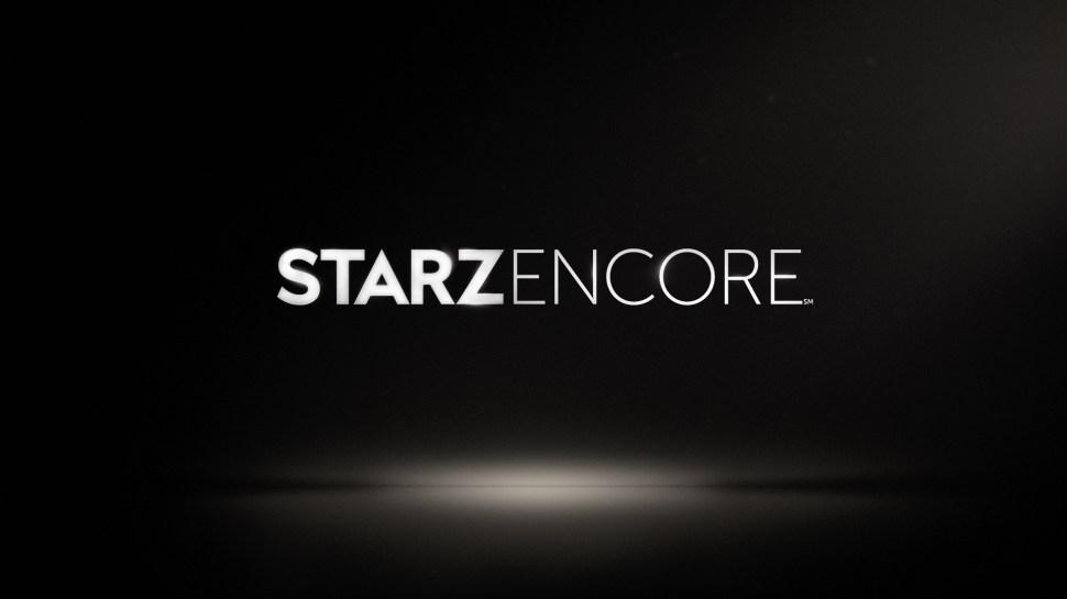 STARZ_ENCORE_ID[1]