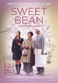 sweet-bean-poster