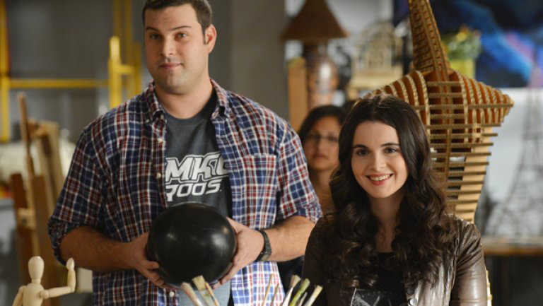 'Switched At Birth' To End After 5 Seasons