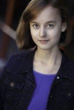 Sydney Lucas