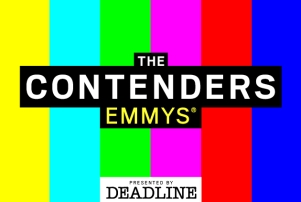 The Contenders Emmys - 630x423