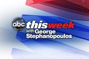 this week logo abc