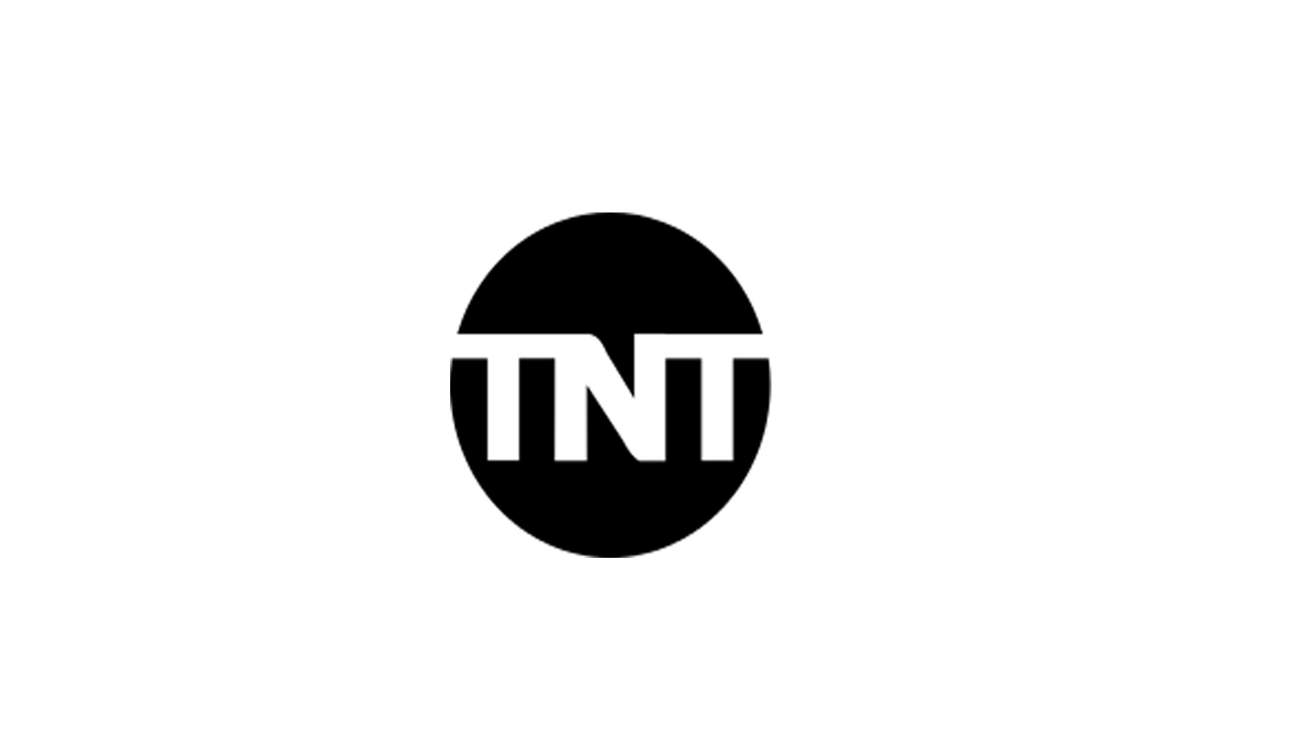 Modern Day Civil War Drama Pilot Civil Not Going Forward At Tnt Deadline