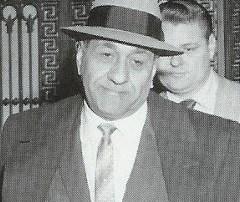 Tony-Accardo-circa-50s-or-60s