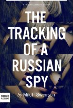 tracking of a russian spy