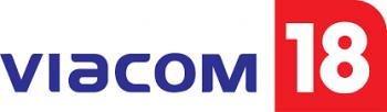 viacom-18-logo