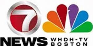 whdh boston nbc logo
