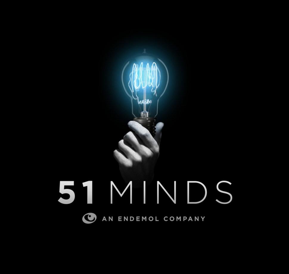 51 High Res Logo