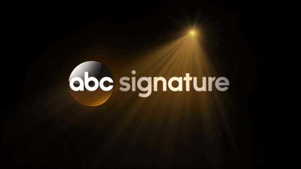 ABC_Signature