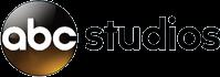 ABC_Studios_logo