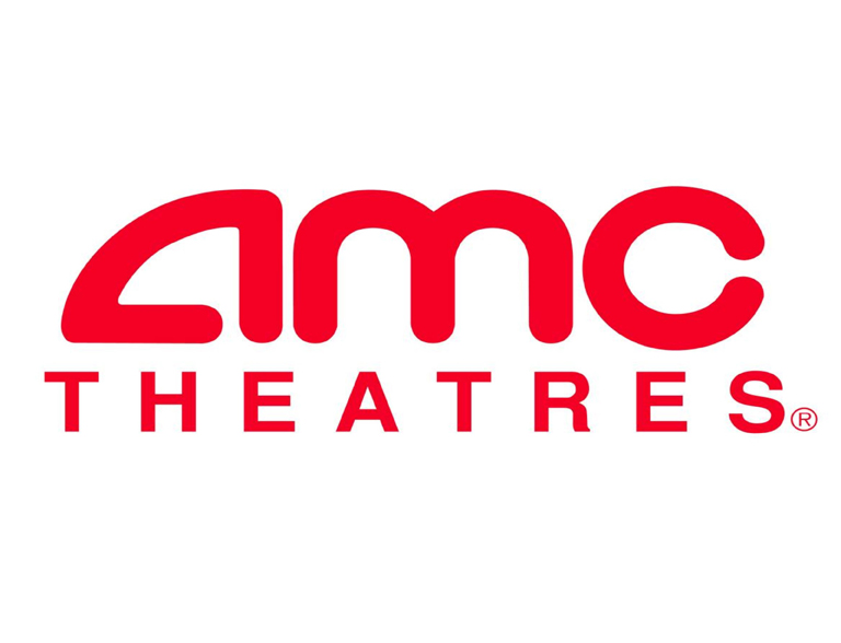AMC Theatres logo 1