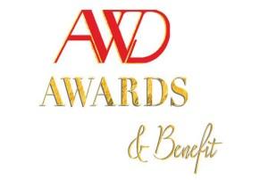 AWD Awards logo