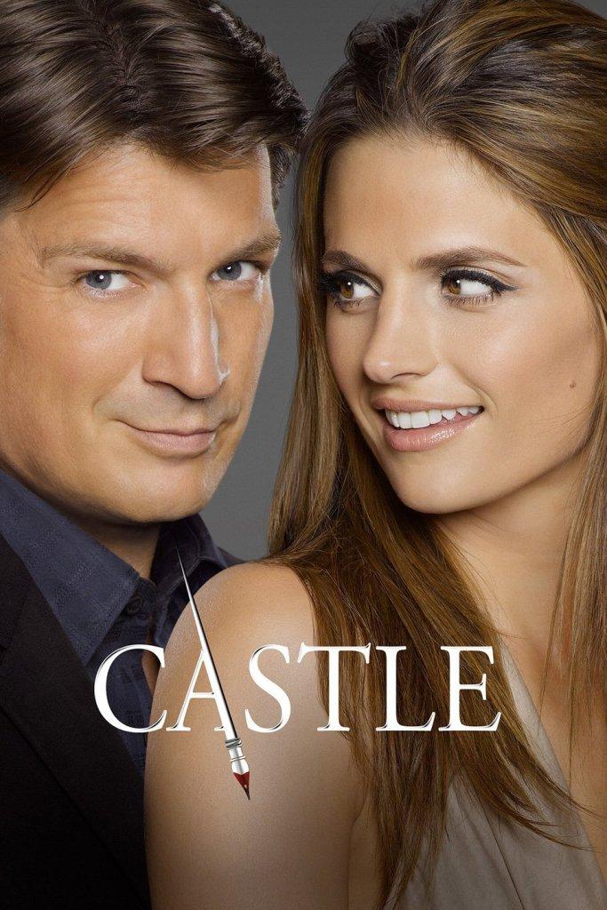 Castle22