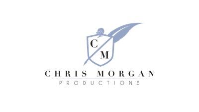 ChrisMorganProds