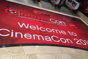 cinemacon-2016-floor