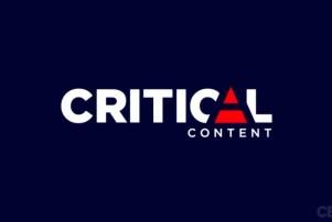 Critical Content 2