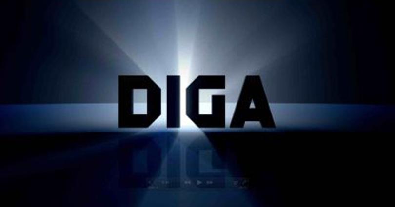 DIGA 2