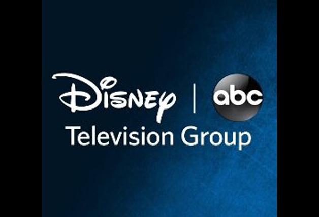 Disney ABC Television Group logo