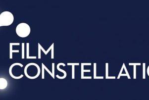 film constellation logo 1