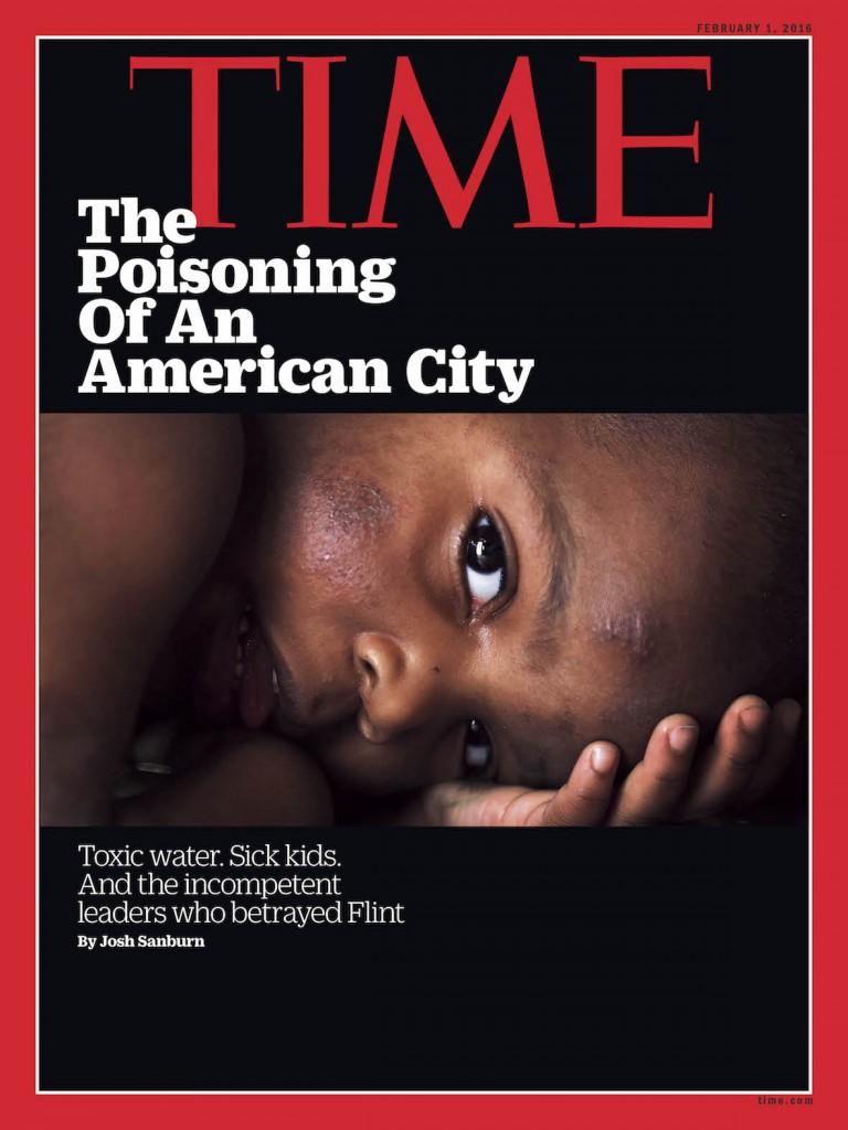 Flint.CoverTime