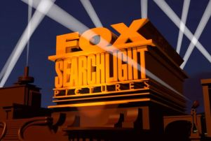 Fox Searchlight logo 2016