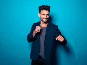 Frank Grillo To Star In Action-Thriller 'M.I.A.', Hannibal Launches Sales — EFM