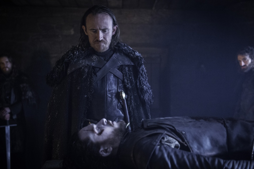 game of thrones s6 ep 7