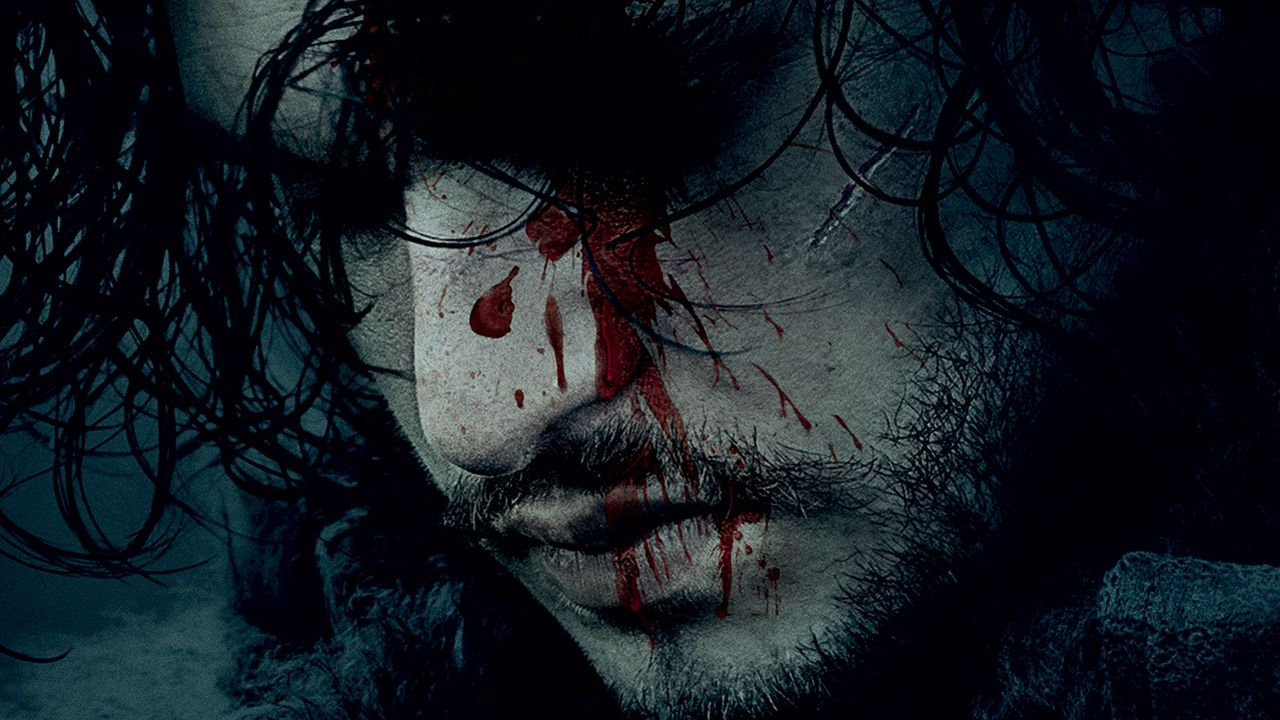 Game Of Thrones Who Lives Who Dies In Season 6 Finale Deadline