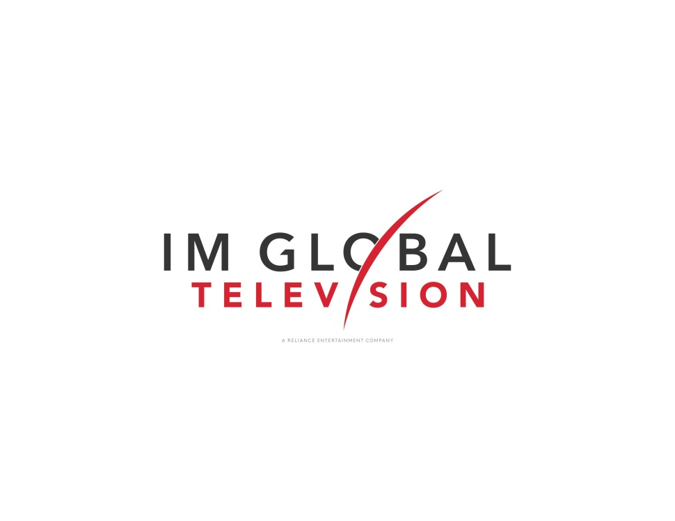 IMGTV new Logo WHT