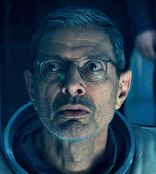 jeff goldblum ID 2