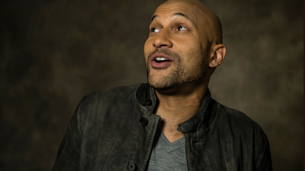 Keegan-Michael Key Makes A Big Promise For This Weekend's SNL.jpg