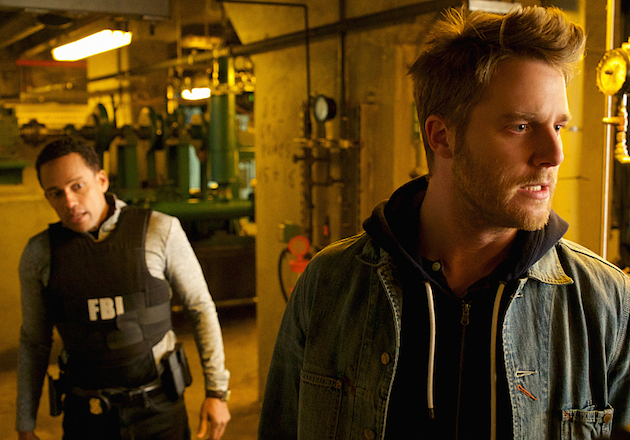 Limitless s1 finale april 26 2016