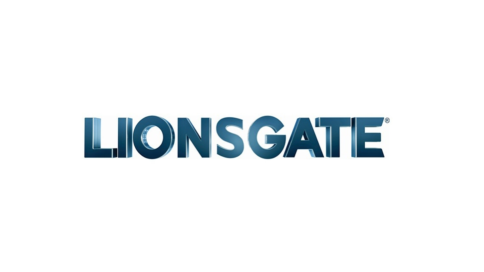 Lionsgate 4