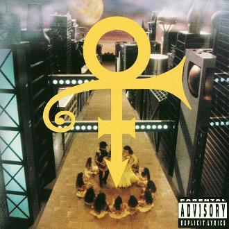 Love_Symbol_Album_(Prince_and_the_New_Power_Generation_album_-_cover_art)