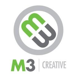 M3-Creative-logo