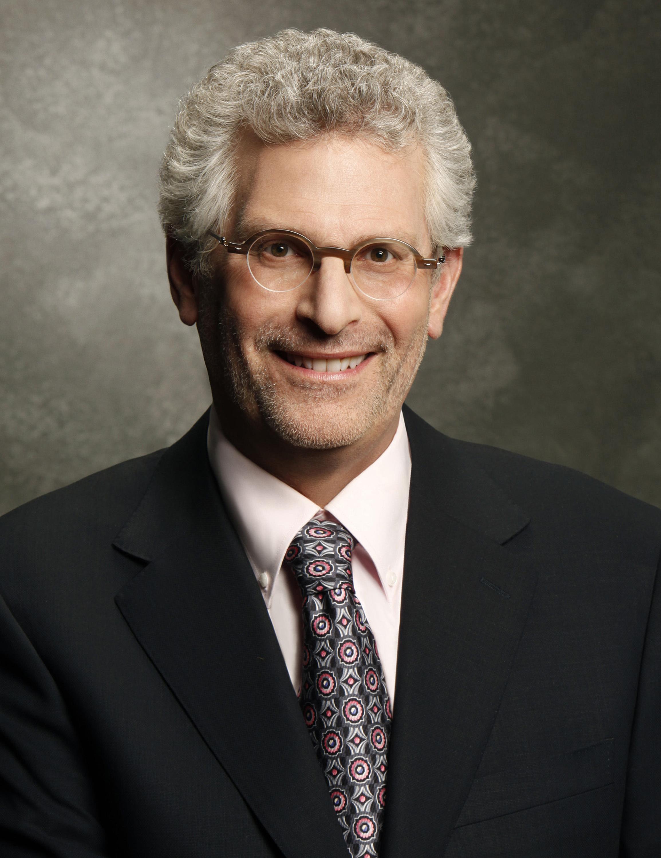 Mark Pedowitz CW Contract