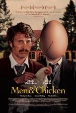 men & chicken 2