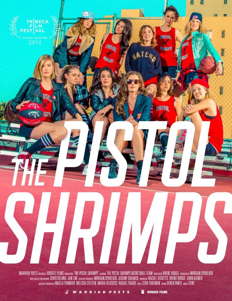pistolshrimps_poster