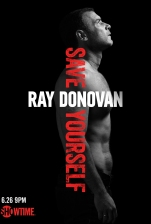Ray Donovan Key art 3