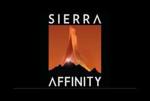 Sierra_Affinity logo