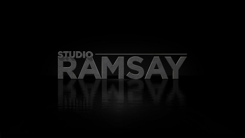 Studio Ramsay_Logo.jpg