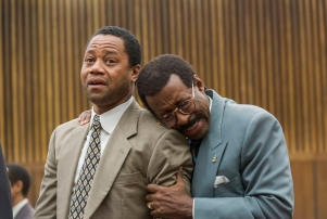 The_People_v_O_J_Simpson_American_Crime_Story-1