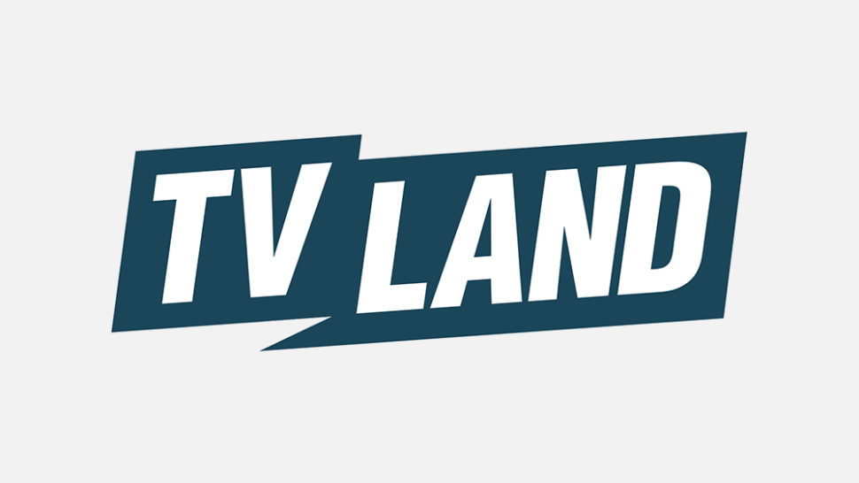 tv_land_2015_logo