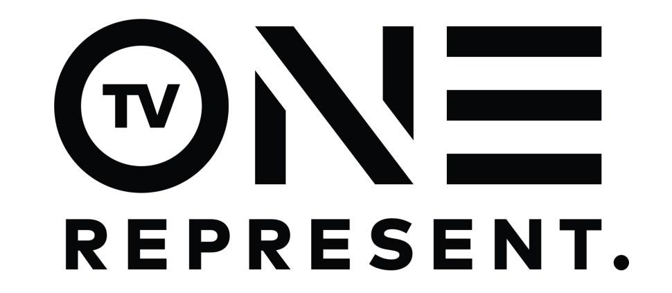 TVOne_Logo_TAG_Small