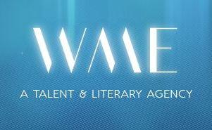 WME logo small