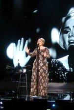 151210_2952285_Adele_Live_in_New_York_City